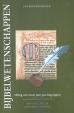 Arthur G. Patzia, Anthony J. Petrotta boeken