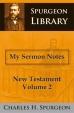 C.H. Spurgeon boeken