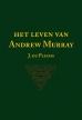 J. du Plessis boeken
