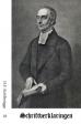 H.F. Kohlbrügge boeken