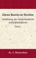 A. Rotterdam boeken