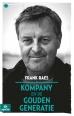 Frank Raes boeken