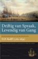 V.A.J. Klooster, Dirk Hendrik Kolff boeken