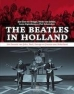Jan-Cees ter Brugge, Henk van Gelder, Lucas Ligtenberg, Piet Schreuders boeken