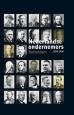 Matthijs Dicke, Joop Visser, Annelies van der Zouwen boeken
