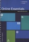 Online essentials
