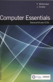 Computer essentials