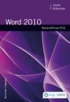 Tekstverwerking:Word 2010