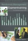 Examentraining Nemas basiskennis management (NBM)