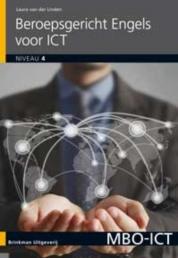 Beroepsgericht Engels voor ICT