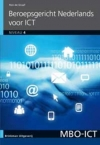 Beroepsgericht Nederlands voor ICT niveau 4