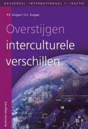 Overstijgen interculturele verschillen