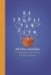 Petra Possel boeken