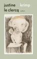 Justine Le Clercq boeken