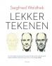 Siegfried Woldhek boeken