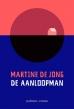Martine de Jong boeken