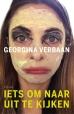 Georgina Verbaan boeken