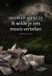 Ingmar Heytze boeken