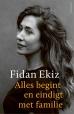 Fidan Ekiz boeken