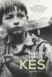 Barry Hines boeken