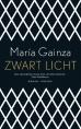 María Gainza boeken