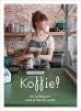 Richt Kooistra, Regina Mol boeken