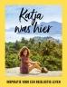 Katja Schuurman boeken