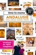 Anja Siderius boeken