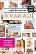 Ingrid vanden Berk, Femke Dam, Nina Swaep, Sanne Tummers, Marie Monsieur, Liesbeth Pieters boeken
