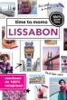 Stephanie Waasdorp, Nina Swaep, Sanne Tummers, Femke Dam, Liesbeth Pieters, Marie Monsieur boeken