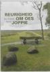 Jan Zuurd boeken