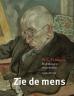 Wim G. Velthorst boeken