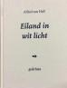 Alfred van Hall boeken