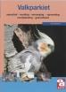A. van Kooten boeken