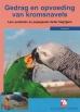 J.C. Brederode Gallego boeken