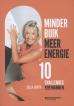 Sonja Kimpen boeken