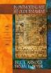 Bill T. Arnold, Bryan E. Beyer boeken