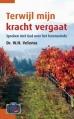 W.H. Velema boeken