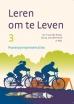 P. van der Kraan, A. Pals, A.J. van den Herik boeken