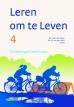 P. van der Kraan, A.J. van den Herik, A. Pals boeken