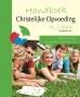Joop Stolk, P.A.J. van Dijke-Reijnoudt, A. de Muynck boeken