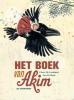 Claire De Lombaert boeken