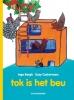 Inge Bergh boeken