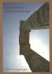 E.M.F. Schols - van Oppen boeken