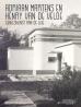 Benoît Vandeputte boeken