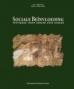 J.M. Nuttin jr., Vera Hoorens boeken