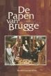 Hendrik Callewier boeken