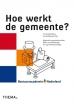 Jan Jaap van Vliet, Caroline Brons boeken