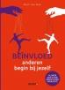 Bert van Dijk boeken