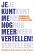 Roderik Bender, Nicole Timmermans, Anne Wesseling boeken